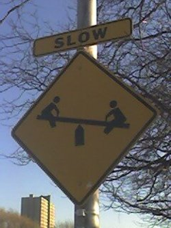 Slow_sign1