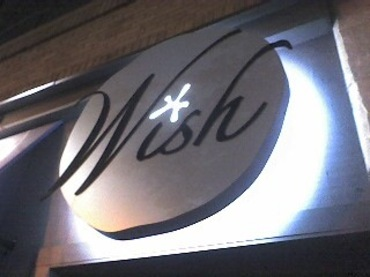 Wishsign
