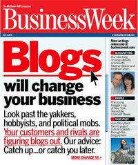 Businessweek1