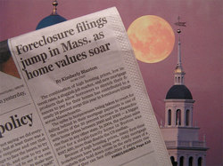 Foreclosure_moon2
