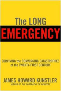 Long_emergency1